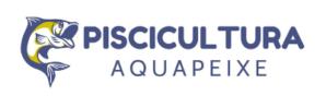 Piscicultura Aquapeixe
